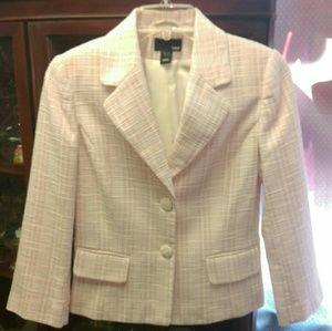 H & M sport coat / blazer / jacket